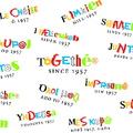 Nyelvi sokszínűség az EU-ban – hivatalos regionális és kisebbségi nyelvek a tagállamokban