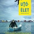 Decemberi díjeső – a legjobb magyar filmektől Malaláig