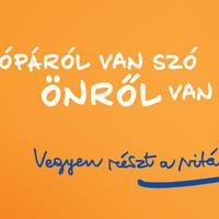 2013 – élj uniós jogaiddal!