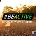 Indul az európai sporthét!