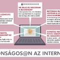 Kiberbiztonság: a te felelősséged is!