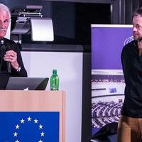 Yann Arthus-Bertrand: A szeretet a kulcs