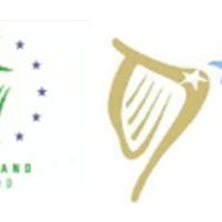 A hárfától a kelta spirális motívumokig – kis ír szimbolika