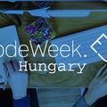 Tanulj nyelveket! És programnyelveket! – az Európai programozás hete 2017