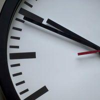 Ki mondja meg, hogy hány óra van Magyarországon?