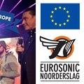 Könnyűzene határokon át – a European Border Breakers Awards-díj