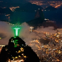 Rio+20: a csoda elmaradt