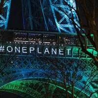 Két évvel Párizs után – a munka nem állt meg