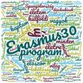 Legeurópaibb, leghasznosabb, legjobb: Erasmus+