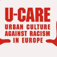 Antirasszista világnap: projekt az európai rasszizmus és az online gyűlöletbeszéd ellen