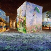 2013-ban kulturális főváros: Marseille és a provence-i régió