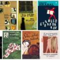 Olvasd ki Európát! – minden EU-s országból egy könyv (1. rész)