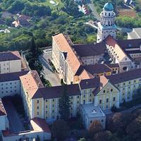 EU-s támogatással megújult várak és kastélyok a Dunántúlon