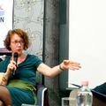 Ulrike Guérot: valódi európai köztársaság kell