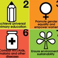 Globális felelősségvállalás és szolidaritás: elindult a fejlesztés európai éve