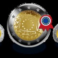 Különleges nemzeti euróérmék