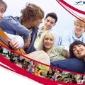Európai mobilitási lehetőség fiataloknak: az Európai Önkéntes Szolgálat