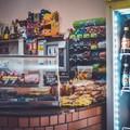 Egészséges táplálkozás – az EU segít a tájékozódásban