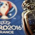 Nyakunkon a foci Európa-bajnokság!