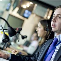 22x23=506 – fordítás és tolmácsolás az EU-ban