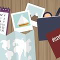 Európai utazástervezés – munkaszüneti napok a tagállamokban 2018-ban
