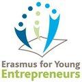 Erasmus – ezúttal fiatal vállalkozóknak
