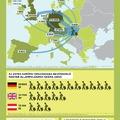 Menjek vagy maradjak? – a migráció Magyarországról