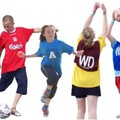 Sportos nemzetek – nemzeti sportok