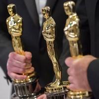 Európai szálak az Oscar-gálán