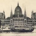 Ilyen is lehetett volna – emblematikus európai épületek elutasított tervei II.