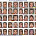 Ki a legszebb Európában?