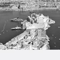 Máltai elnökség – középpontban a biztonság, a bevándorlás és az egységes piac