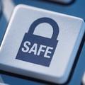 Internetezzünk biztonságosabban!