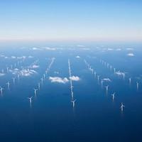 Európa számokban: a megújuló energia aránya az energiafogyasztásban