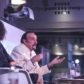 Mindennapi hősökre van szükségünk – Philip Zimbardo volt a vendégünk
