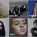 Határtalan zenei sikerek – EBBA díjkiosztó ma este!
