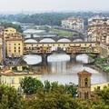 Egy csésze Firenze