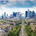 Európa számokban: városlakók vs. vidékiek