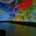 Múzeumról múzeumra – ingyenes tárlatok Európa-szerte