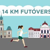 14 év – 14 kilométer – 14 uniós támogatással megújult magyarországi kastély és vár