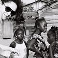 """""""Minden projekt okot ad az idealizmusra"""" – nők a szegénységről, fejlesztésről"""