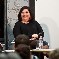 Őrültség és fanatizmus kell a nagy váltáshoz – Mautner Zsófi és Dóra Melinda Tünde volt vendégünk