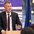 Philippe Legrain: mindnyájan bánnánk, ha az EU megszűnne