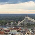 Riga a főnök – elindult a lett elnökség
