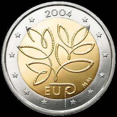 euro2_gif.png