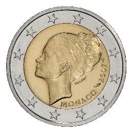 euro4.jpg