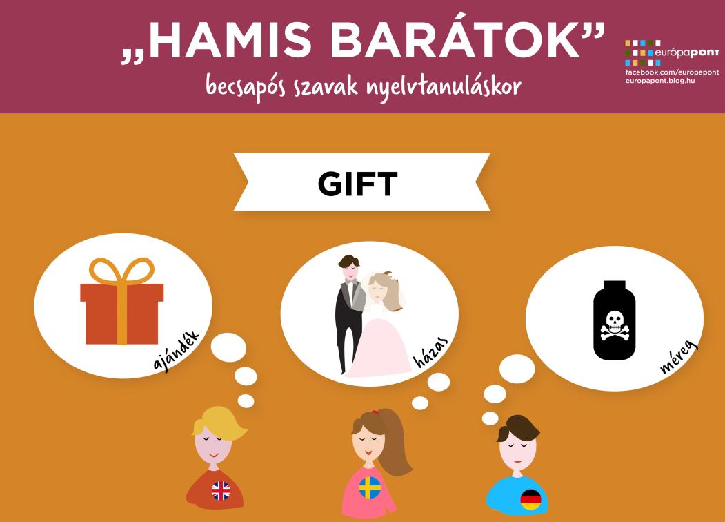 hamis_barat_gift.PNG