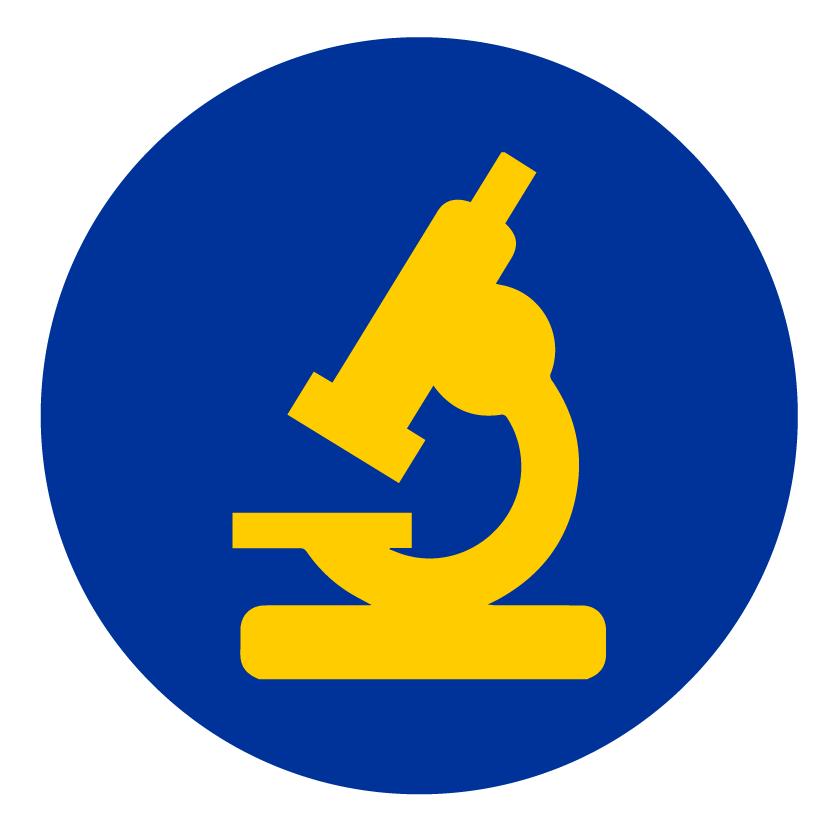 eu60_kicsi-10.png