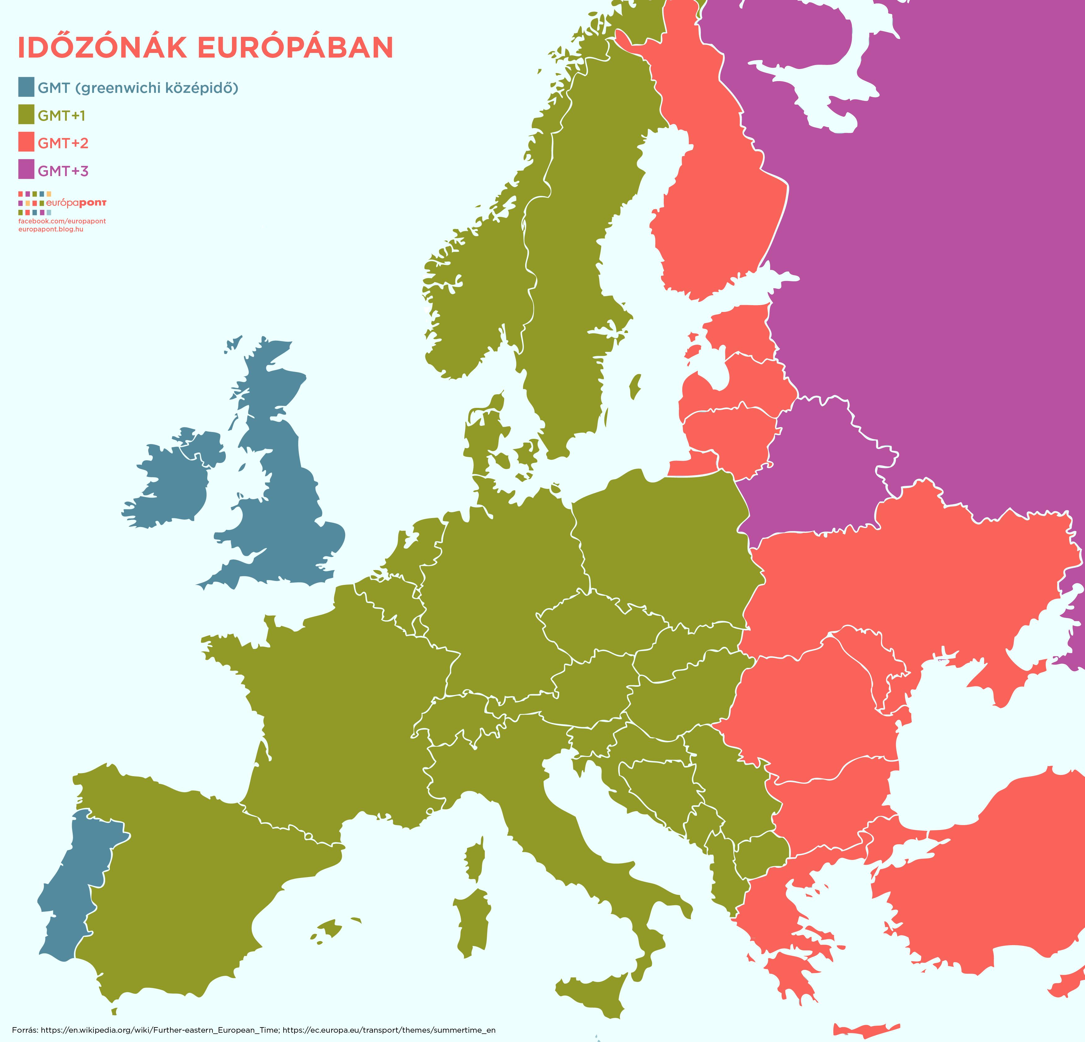 europa_idozonak.png