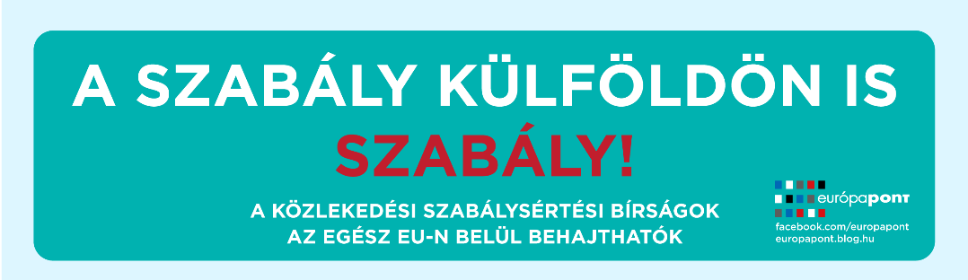 kozlekedesi_birsagok_cover.png